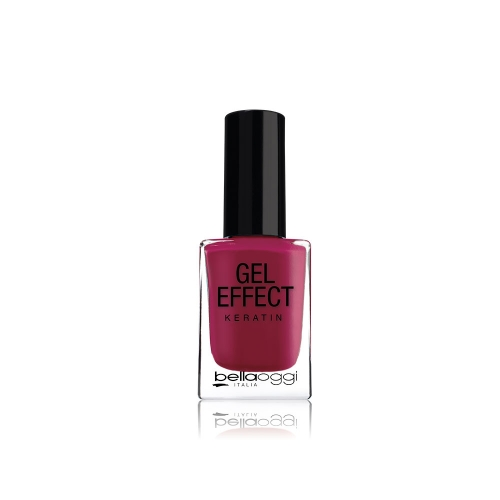 Bella Oggi Gel Effect Keratin 10ml