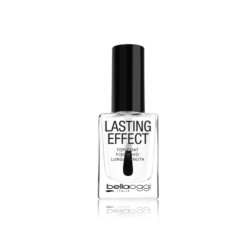Bella Oggi Lasting Effect Top Coat 11ml